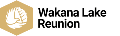 Wakana Lake Reunion 2018
