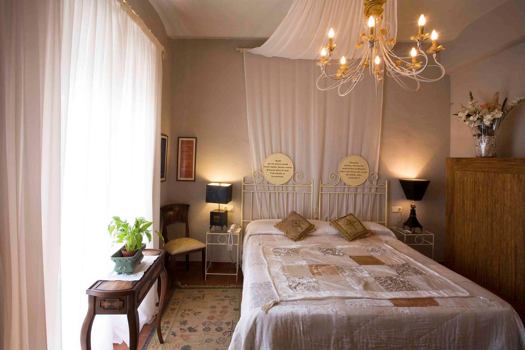 Hotel Utopía ****